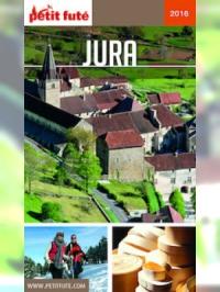 Jura 2016-2017 Petit Futé (avec photos et avis des lecteurs)
