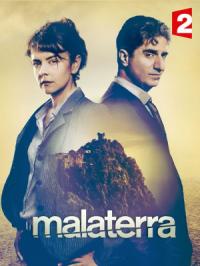 Malaterra - Saison 01